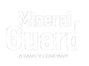 Ziemia Okrzemkowa, Okrzemki Naturalne, Mineral Guard, amorficzna ziemia okrzemkowa, okrzemki dla ludzi, perma-guard